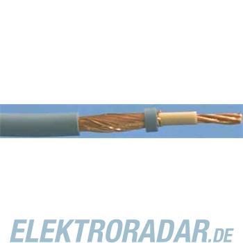 bedea Berkenhoff&Dre Lautsprecher-Koaxleitung LSX 2x2,50(hfl) S100