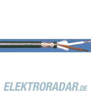 bedea Berkenhoff&Dre NF-Kabel 7502 BG/275sw Sp.100