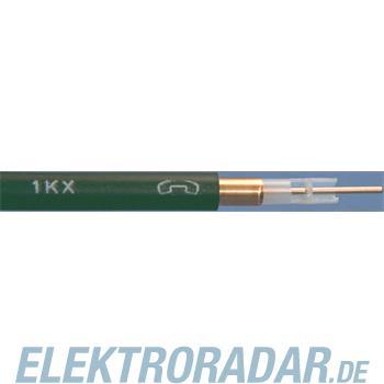 bedea Berkenhoff&Dre BK-Kabel A-2YK2Y 1x(1,1/7,3)