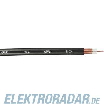 bedea Berkenhoff&Dre BK-Kabel A-2Y0K2Y 1x(2,2/8,8)