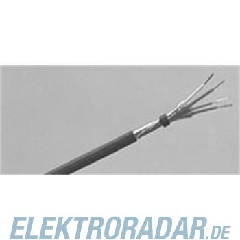 bedea Berkenhoff&Dre NF-Kabel 0804 CA/127gr Fs.100