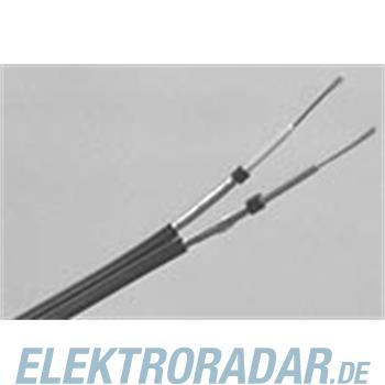 bedea Berkenhoff&Dre NF-Kabel 1402 CA/137gr Fs.100