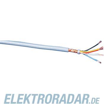 bedea Berkenhoff&Dre NF-Kabel 1405 BG/104gr Fs.100