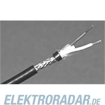 bedea Berkenhoff&Dre NF-Kabel 5002 BG/101gr Fs.100