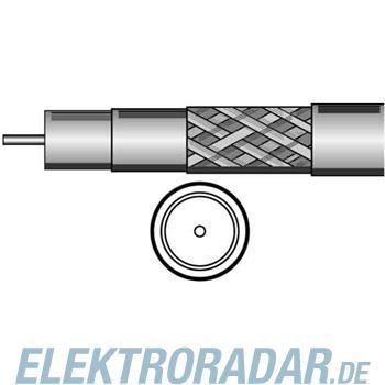 Televes (Preisner) Midi-Twin-Koaxkabel SK 0837/2 plus Sp100