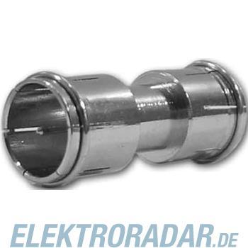 Preisner Televes Adapter FSQ 2
