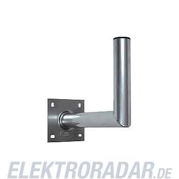 Televes (Preisner) Wandhalter ALU 350