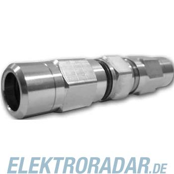 Televes (Preisner) Kabelverbinder FKV 33135 QKX