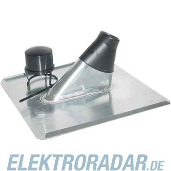 Televes (Preisner) Montageset Sparrenhalter SPAZ 60 ZG