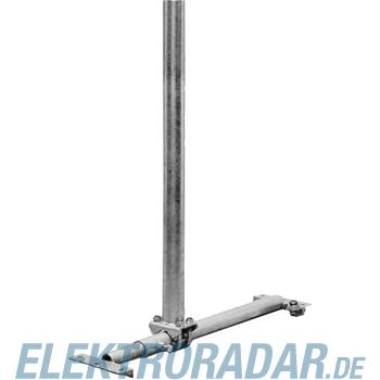 Televes (Preisner) Dachsparrenhalter SPAHA 48/900 K