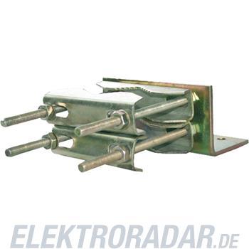 Astro Strobel Mast-Bodenhalter 1018