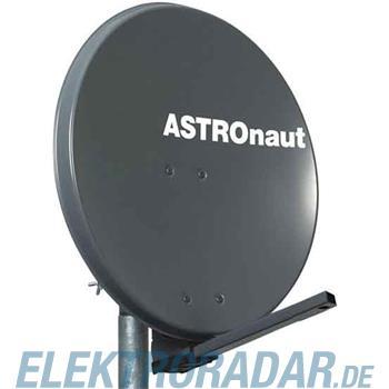 Astro Strobel Parabolantenne AST 60