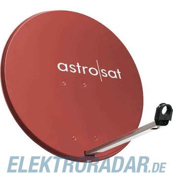 Astro Strobel Parabolantenne AST 850 R