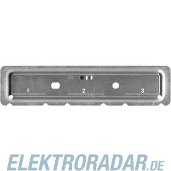 Astro Strobel Adapterplatte ADP 1200
