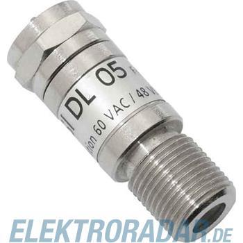 Wisi F-Stecker DL 05