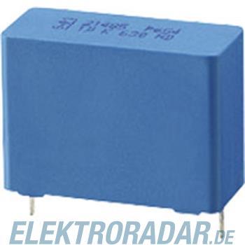 Jung Kondensator 1 MF 250