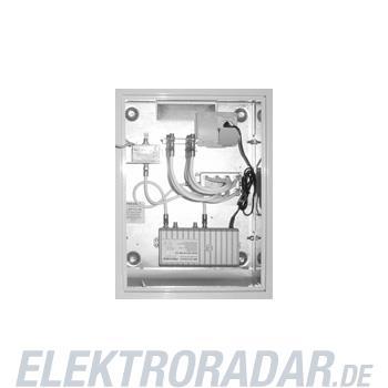 Televes (Preisner) Montageschrank MSR 48 AZ