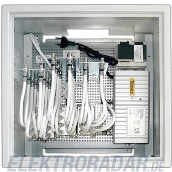 Televes (Preisner) Montageschrank MSR 1724 AZ