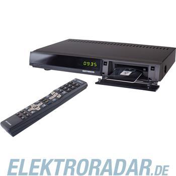 Kathrein Hybrid-HDTV-Sat-Receiver UFS 935sw/HD+