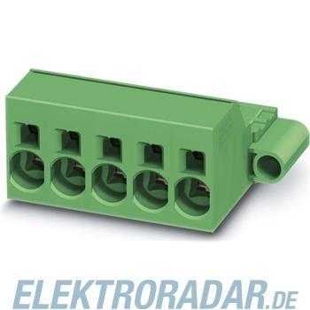 Phoenix Contact Leiterplattensteckverbind. ISPC 16/ 2-STF-10,16
