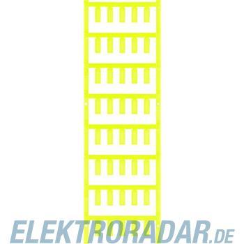 Weidmüller Kennzeichnungsmaterial ESG 6/15 KMCNEUTR.GE