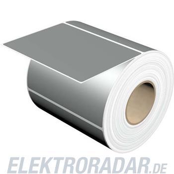 Weidmüller Etikett THMMT30X76,2/50,8FS