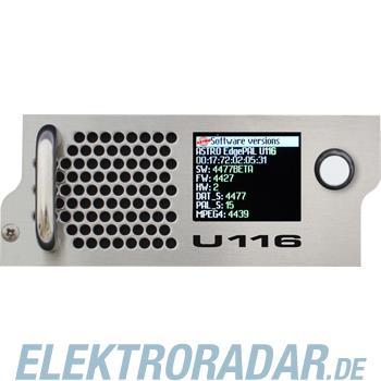 Astro Strobel IP/PAL Signalumsetzer U 116