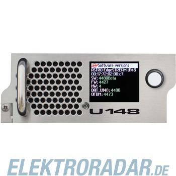 Astro Strobel Signalumsetzer 8xSAT/8xIP U 148