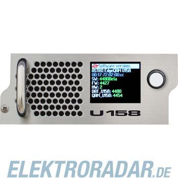 Astro Strobel IP/QAM Signalumsetzer U 158
