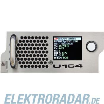 Astro Strobel Signalumsetzer 4xDVB-C/T-2 U 164