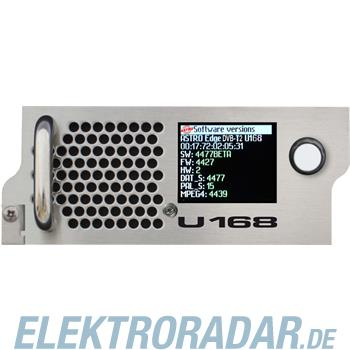 Astro Strobel Signalumsetzer 8xDVB-C/T-2 U 168