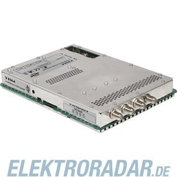 Astro Strobel Signalumsetzer 4-f.DVBS2 V 614-4