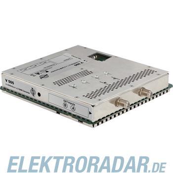 Astro Strobel Signalumsetzer 2-f.DVB-S2 V 505
