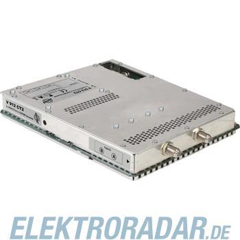 Astro Strobel Signalumsetzer 2-f.DVBC/T2 V 912 CT2