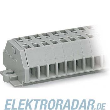 WAGO Kontakttechnik 2-Leiter Klemme 260-154