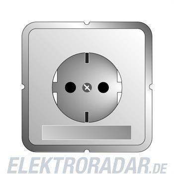 Elso UP-Steckdoseneinsatz mit S 205018