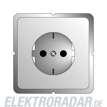 Elso UP-Steckdoseneinsatz EDV 205107