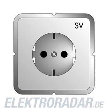 Elso UP-Steckdoseneinsatz SV 205117