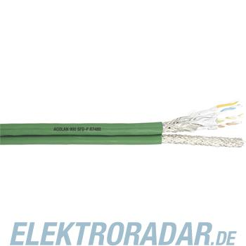 Acome Datenkabel Kat.7 ACOL  900 SFDP T1000