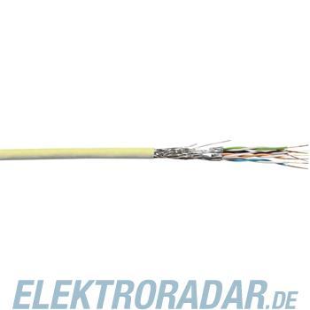 Acome Datenkabel Kat.7+ ACOL 1200 SF   T1000