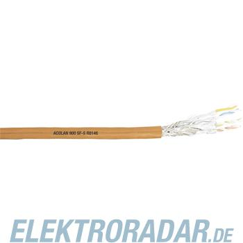 Acome Datenkabel Kat.7+ ACOL  900 SF-S T1000