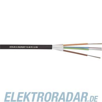 Acome LWL-Kabel A-DQ(ZN)B2Y N6971A