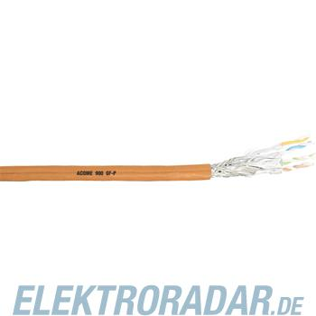 Acome Datenkabel Kat.7 ACOM  900 SF-P Ri250