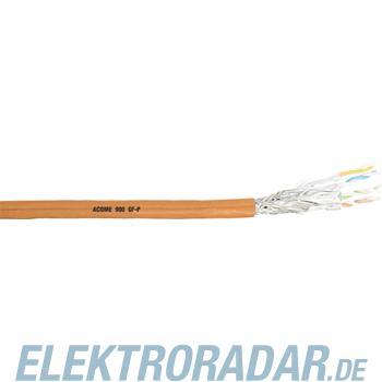 Acome Datenkabel Kat.7 ACOM  900 SF-P Tr500