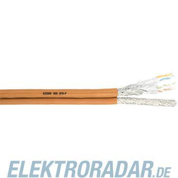 Acome Datenkabel Kat.7 ACOM  900 SFDP Tr500