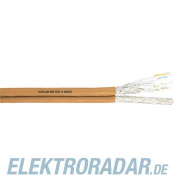Acome Datenkabel Kat.7 ACOL  900 SFDS T500