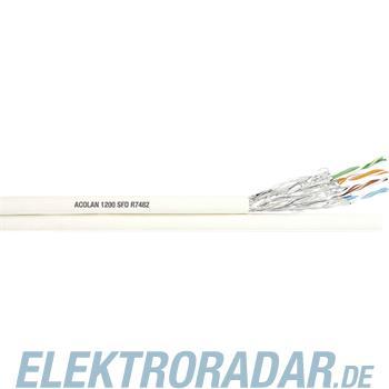 Acome Datenkabel Kat.7+ ACOL 1200 SFD  Tr500
