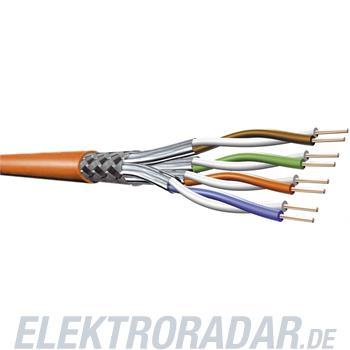 Acome Datenkabel Kat.7 TN-7000-2  Ri50