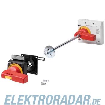 Eaton Hauptschalterbausatz NZM3-XHB-DAR-NA