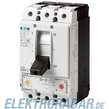 Eaton Leistungsschalter NZMH2-M40